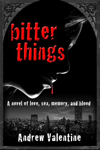 Bitter Things
