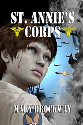 St. Annie's Corps