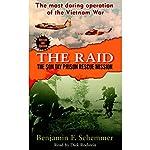 The Raid | Benjamin F. Schemmer