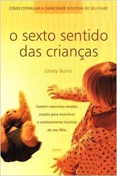 Book Elos - Lingua Portuguesa - 7. Ano