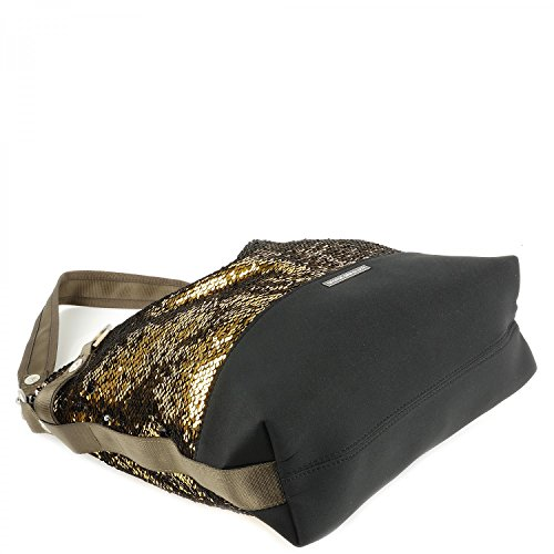 Funtazy Gold Beuteltasche Lucy Dreams Gina X amp; 1000 George Hazy gold OqHPwB