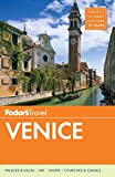 Fodor s Venice (Full-color Travel Guide)