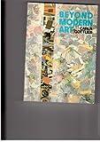 Beyond Modern Art, Carla Gottlieb, 0525482407