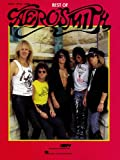 The Best of Aerosmith, Aerosmith, 0793500990