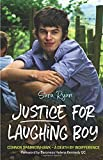 Justice for Laughing Boy: Connor Sparrowhawk - A Death by Indifference