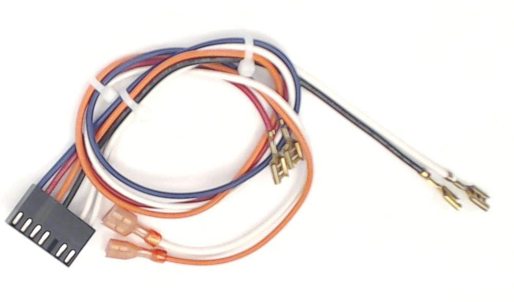 Chamberlain 41C5497 Garage Door Opener Wire Harness Genuine Original Equipment Manufacturer (OEM) Part