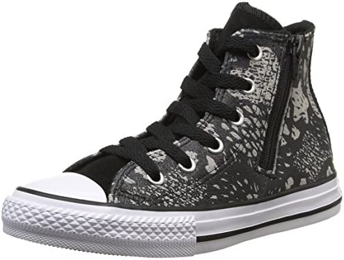 feddf5b5e8fd21 Best Shoes For Girls Converse 2018 on Flipboard by spikereview