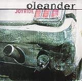 Joyride by Oleander (2007-08-02)