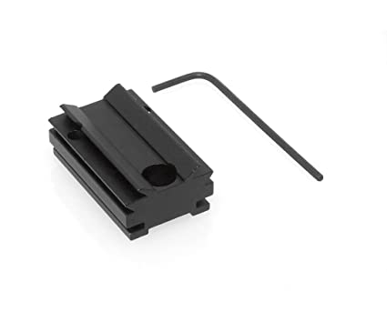 Flash Adaptador de zapata para visor LED en una cámara réflex ...