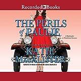Perils of Paulie: A Matchmaker in Wonderland Romance