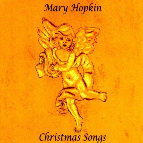 Christmas Songs (Day Mary Christmas)
