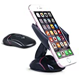 Universal Car Windshield Dashboard Suction Mount Holder St - Best Reviews Guide