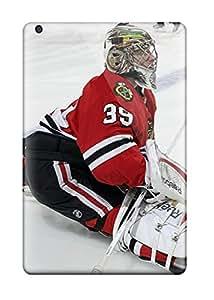 Brooke Galit Grutman's Shop 4715152K427542093 chicago blackhawks (97) NHL Sports & Colleges fashionable iPad Mini 3 cases