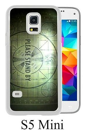 Amazoncom Samsung Galaxy S5 Mini Case Hot Sale And