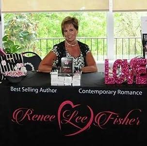 Renee Lee Fisher
