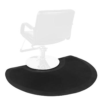 Cool Salon Anti Fatigue Floor Mat For Hair Stylist Comfort Beauty Barber Shop Chair Mats Black Download Free Architecture Designs Parabritishbridgeorg