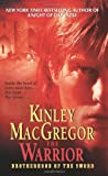 The Warrior, Kinley MacGregor, 0060796677