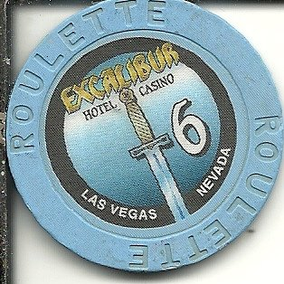 Las vegas $1 roulette andrew feldman online poker