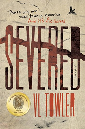 Severed: A Novel