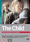 The Child (L'enfant) [DVD]