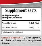 antioxidant acai supplement - NONI - ACAI BERRY - COMBO - noni enzyme - 2 Bottles Combo Discount