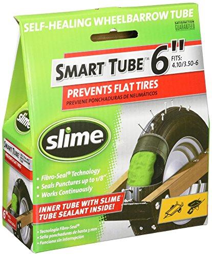 (Slime 30011 Automotive Accessories)