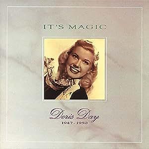 It's Magic: 1947-1950
