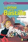 La prise de la Bastille (1)
