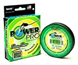 Power Pro 20 -Pounds – 150 yard (Moss green), Outdoor Stuffs