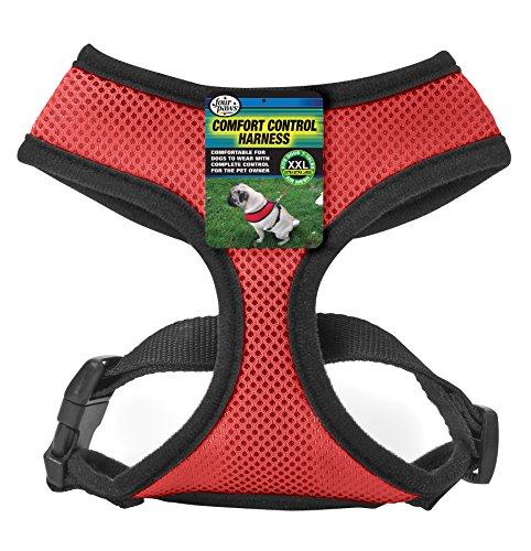 four paws xxl harness - 1