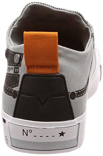Diesel Paloma IMAGINEE Hombre Sneakers Low Slip XXx1rg
