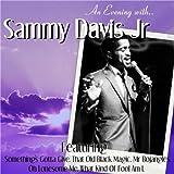Sammy Davis Jr. - Sam's Song