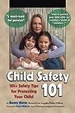 Child Safety 101