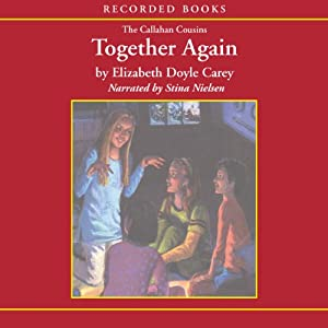 Together Again Audiobook
