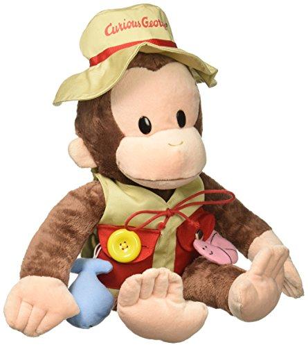 gund-curious-george-teach-me-fisherman-stuffed-toy-plush