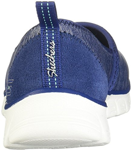 Skechers Navy Donna 0 Swift Flex Sneaker Motion 3 Blu Ez an6qrxwza