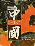 China, , 0871879581