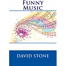 Funny Music