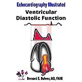 Ventricular Diastolic Function (Echocardiography Illustrated Book 6)
