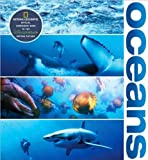img - for Francois Sarano,Stephane Duran'sOceans: Official Companion to the Disney Feature Film [Hardcover](2010) book / textbook / text book