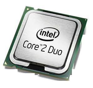 Intel Core 2 Duo E8500 Dual-Core Processor, 3.16 GHz, 6M L2 Cache, 1333MHz FSB, LGA775 - Tray/OEM