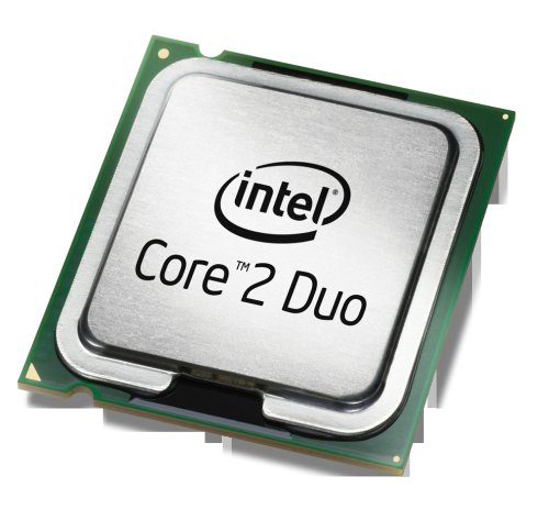 Intel Core 2 Duo E8500 Dual-Core Processor, 3.16 GHz, for sale  Delivered anywhere in USA