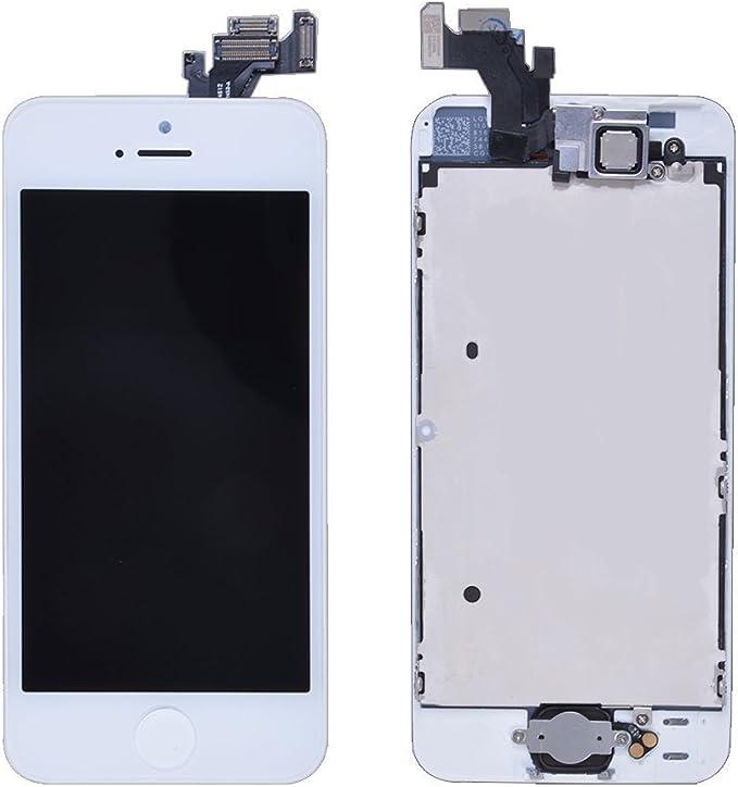 Le nuove cover di Apple per l'iPhone 5S e iPhone 5C  Info e