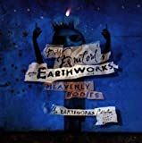 Heavenly Bodies by Bill Bruford's Earthworks (1997-06-02)