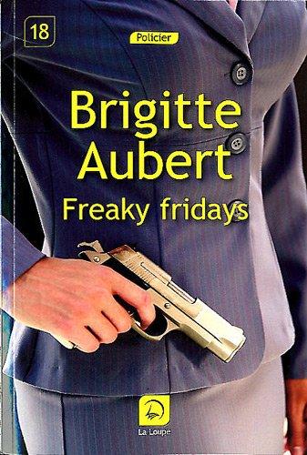 Freaky Fridays