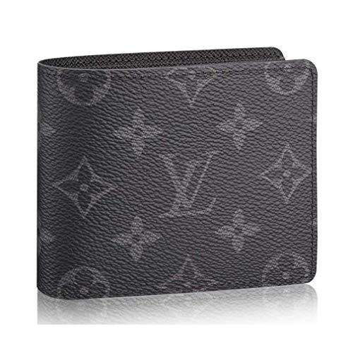 Louis Vuitton Mens Handbags - 2