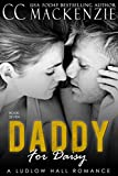 A Daddy for Daisy: A Ludlow Hall Romance