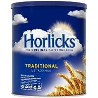 Horlicks liso - 1 x 2kg