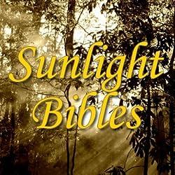 Sunlight Desktop Publishing