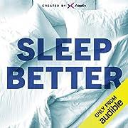 Sleep Better av Aaptiv